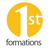 www.1stformations.co.uk
