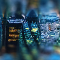 Business Address Service In Covent Garden London